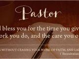 Happy Birthday to My Pastor Quotes Pastor Happy Anniversary Quotes Quotesgram