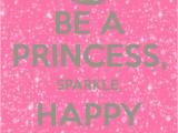 Happy Birthday to My Princess Quotes Disney Princess Birthday Quotes Quotesgram