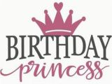 Happy Birthday to My Princess Quotes Happy Birthday Princess Cake Photos