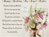 Happy Birthday to My Sister In Heaven Quotes Birthday Quotes for Sister In Heaven Image Quotes at