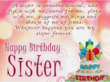Happy Birthday to My Sister Quotes Tumblr Happy Birthday Sister Pictures Photos and Images for
