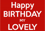 Happy Birthday to My Twins Quotes Happy Birthday Twins Boy and Girl Quotes Quotesgram