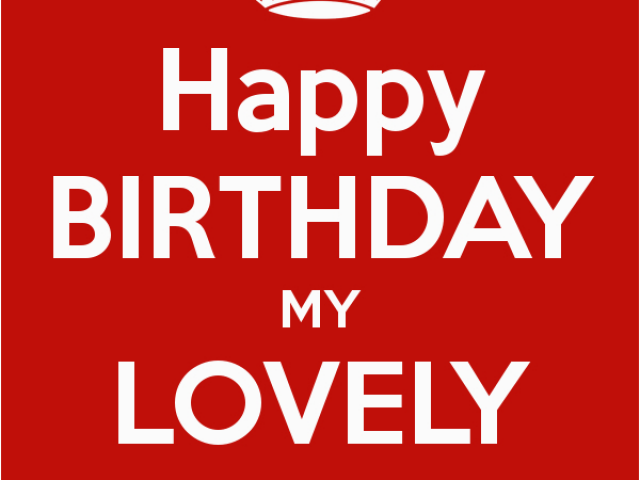 Happy Birthday To My Twins Quotes Happy Birthday Twins Boy And Girl