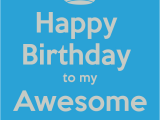 Happy Birthday to My Uncle Quotes Awesome Happy Birthday Quotes Quotesgram