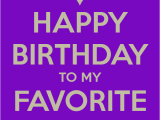 Happy Birthday to My Uncle Quotes Happy Birthday to My Favorite Uncle Poster Tasha Keep