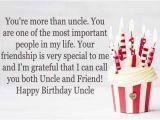 Happy Birthday to My Uncle Quotes Happy Birthday Uncle Wishes Quotes 2happybirthday