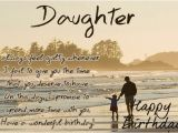 Happy Birthday to Our Daughter Quotes Happy Birthday Daughter Wishes Images Quotes Messages