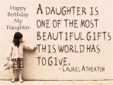 Happy Birthday to Our Daughter Quotes Happy Birthday Daughter Wishes Quotes Messages