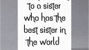 Happy Birthday to Sister Quotes Funny 25 Happy Birthday Sister Quotes and Wishes From the Heart