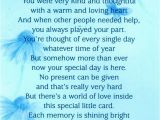 Happy Birthday to someone In Heaven Quotes Happy Birthday Quotes for People In Heaven