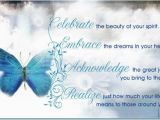 Happy Birthday to someone Special Quotes Birthday Quotes for someone Special Birthday Quotes