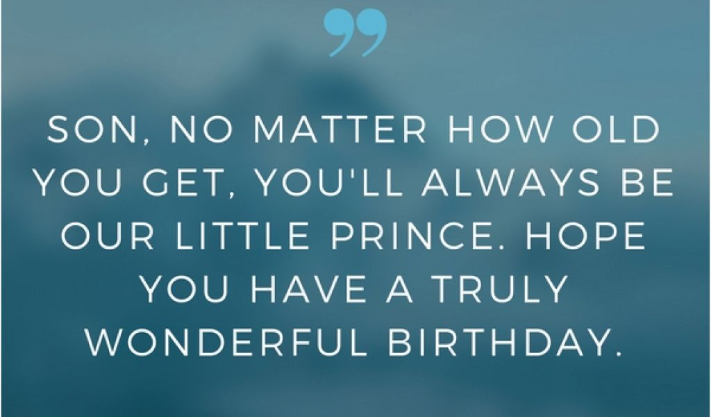 Happy Birthday to someone who Has Passed Away Quotes 35 ...