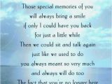 Happy Birthday to someone who Has Passed Away Quotes Birthday Quotes for Dads that Have Passed Away Image