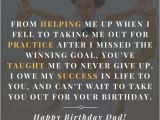 Happy Birthday to someone who Has Passed Away Quotes Birthday Wishes for someone who Has Passed Away Just B Cause