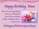 Happy Birthday to someone who Has Passed Away Quotes Happy Birthday Quotes for My Mom who Passed Away Image