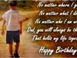 Happy Birthday to someone who Passed Away Quotes Birthday Wishes for Dad who Passed Away Birthday Wishes