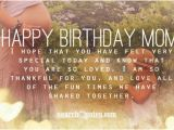 Happy Birthday to someone who Passed Away Quotes Happy Birthday Quotes for Mom who Passed Away Image Quotes