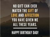 Happy Birthday to the Best Dad Quotes 200 Wonderful Happy Birthday Dad Quotes Wishes Bayart