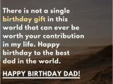 Happy Birthday to the Best Dad Quotes 36 Best Happy Birthday Dad Images On Pinterest Dads