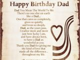 Happy Birthday to the Best Dad Quotes Happy Birthday Quotes for My Dad In Heaven Image Quotes at