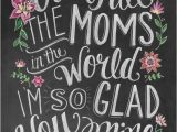 Happy Birthday to the Best Mom In the World Quotes 35 Happy Birthday Mom Quotes Birthday Wishes for Mom