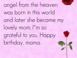 Happy Birthday to the Best Mom In the World Quotes the 85 Happy Birthday Images Wishesgreeting
