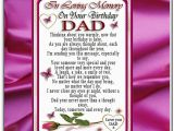 Happy Birthday to the Deceased Quotes Deceased Father Birthday Quotes Quotesgram