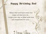 Happy Birthday to the Deceased Quotes Happy Birthday Deceased Dad Quotes Quotesgram