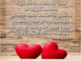 Happy Birthday to Twins Quotes 40 Happy Birthday Twins Wishes and Quotes Wishesgreeting