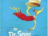 Happy Birthday to You Dr Seuss Quotes 165 Best Images About Happy Birthday On Pinterest Happy
