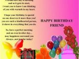 Happy Birthday to You Friend Quotes Cute Happy Birthday Quotes for Best Friends Quotesgram