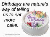 Happy Birthday to You Funny Quotes Funny Happy Birthday Quotes for Friends Quotesgram