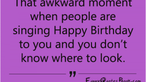 Happy Birthday to You Funny Quotes Happy Birthday Funny Wine Quotes Quotesgram