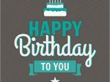 Happy Birthday to You Funny Quotes Happy Birthday to You Quotes Quotesgram