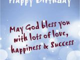 Happy Birthday to You Quote Awesome Happy Birthday Quote 2015