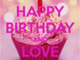 Happy Birthday to You Quote Happy Birthday I Love You Quote Pictures Photos and