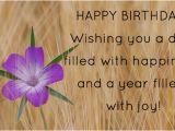 Happy Birthday to You Quote Happy Birthday Quotes Sayingimages Com