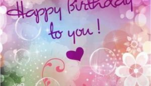 Happy Birthday to You Quote Happy Birthday to You Quote with A Heart Pictures Photos