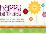 Happy Birthday to You Quote Happy Birthday Tumblr Quotes Quote Genius Quotes