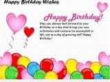 Happy Birthday to You Quote Short Happy Birthday Wishes 2015