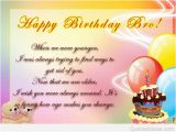 Happy Birthday to You Quotes and Sayings Happy Birthday Brothers In Law Quotes Cards Sayings