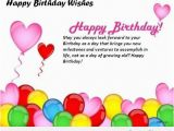 Happy Birthday to You Quotes and Sayings Short Happy Birthday Wishes 2015
