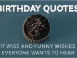 Happy Birthday to You Quotes and Sayings Unique Happy Birthday Quotes Quotesgram