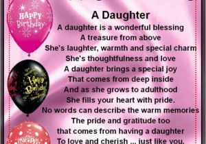 Happy Birthday to Your Daughter Quotes 25 Best Ideas About Happy Birthday Daughter On Pinterest