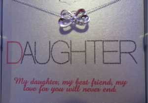 Happy Birthday to Your Daughter Quotes Funny Happy Birthday Daughter Quotes Quotesgram