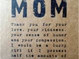 Happy Birthday to Your Mom Quotes 150 Unique Happy Birthday Mom Quotes Wishes with Images