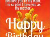 Happy Birthday to Your Mom Quotes 35 Happy Birthday Mom Quotes Birthday Wishes for Mom