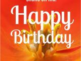 Happy Birthday to Your Mom Quotes Cute Happy Birthday Mom Quotes with Images