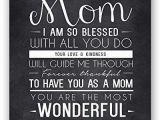Happy Birthday to Your Mom Quotes Happy Birthday Mom Quotes