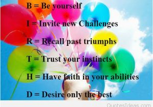 Happy Birthday to Yourself Quotes Awesome Happy Birthday Quote 2015